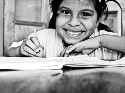 Learning Learn Education Student School Girl