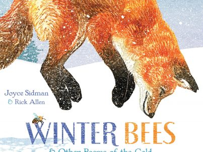 winterbees