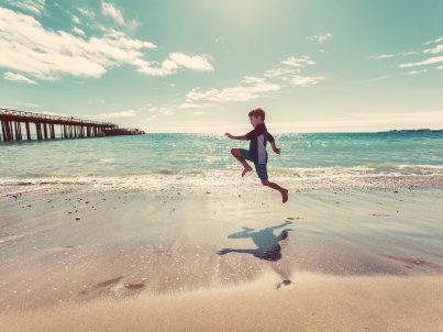 beachschoolagemain